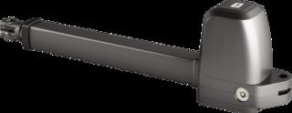Kit BFT Athos 230V - automatizare porti batante