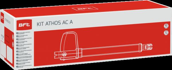Kit BFT Athos 230V