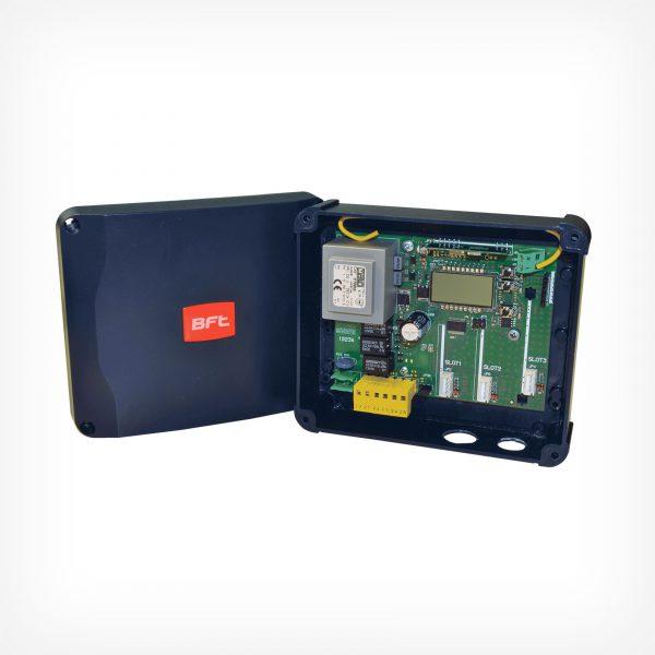 Clonix 2E - D113807 00002 AC U-LINK 230 + P111494 B EBA WI-FI GATEWAY