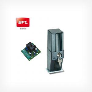 BFT EBP 24V - zavor electromagnetic