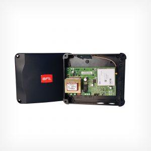 BFT GSM Receiver BFT-SMS