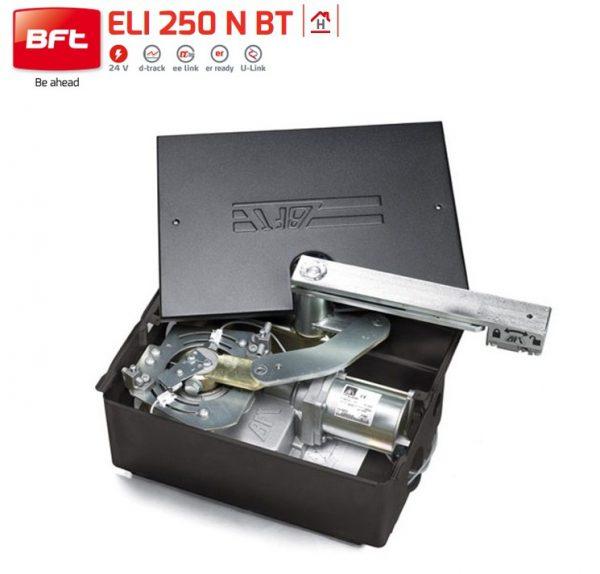 Motoreductor BFT ELI 250