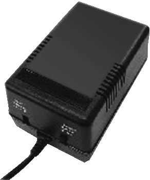 Transformator EBP 24 V
