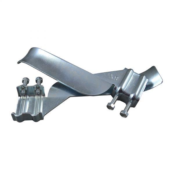 componente metalice 1