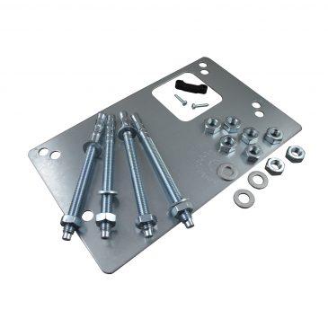 componente metalice 2