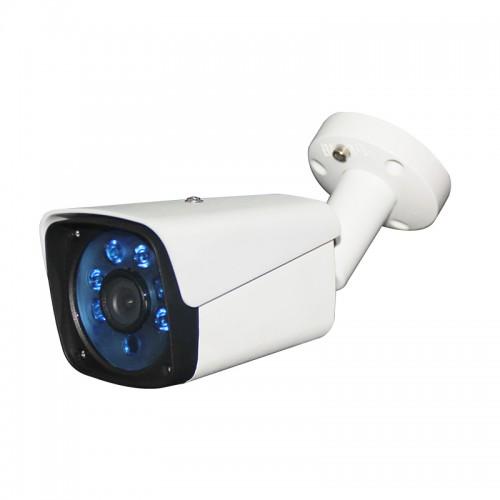 Camera supraveghere exterior, 1 bucata, Winpossee WP-AH4208T
