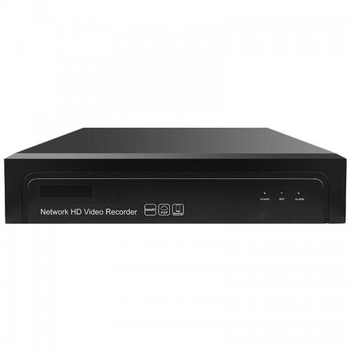 Sistem de supraveghere exterior POE Digital Winpossee WP-7108T FullHD 1080P