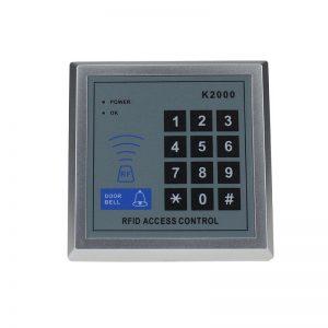 tastatura acces K2000 PMB Corp