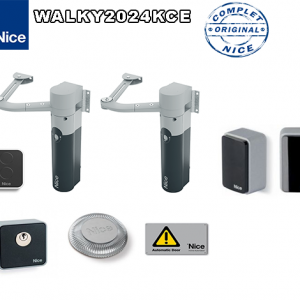 WALKY2024KCE