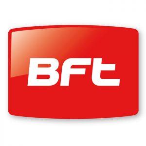BFT - porti batante
