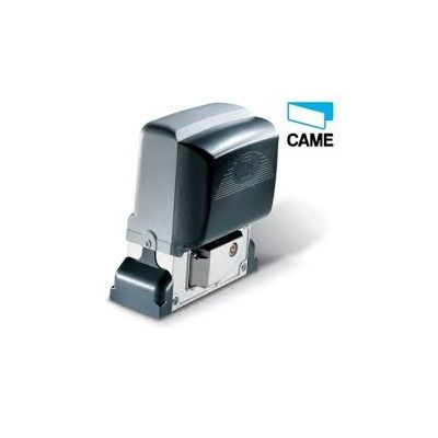 Came BX - 704 AGS - 400 kg