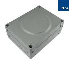 Centrala de comanda Nice, 230V, MC800