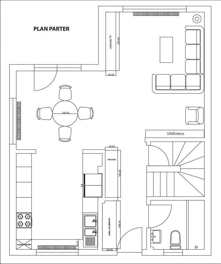 plan parter c pmb corp