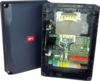Panou comanda BFT Giuno Ultra BTA50