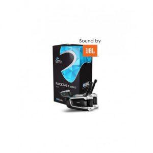 Sistem de comunicare moto Cardo PackTalk Bold Dual Pack1