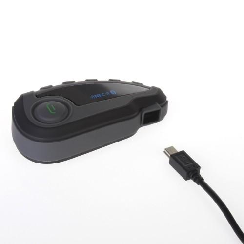 Sistem de comunicare moto EJEAS V8 5