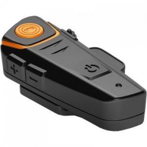 Sistem de comunicare moto Intercom BT S2 1