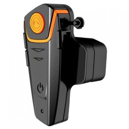 Sistem de comunicare moto Intercom BT S2 12