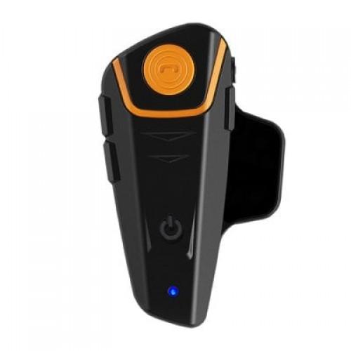 Sistem de comunicare moto Intercom BT S2 6