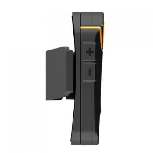 Sistem de comunicare moto Intercom BT S2 9