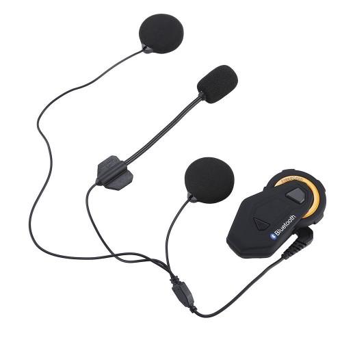 Sistem de comunicare moto Intercom FreedConn T-max 4
