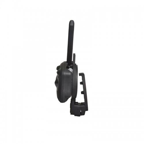 Sistem de comunicare moto Midland BTX2 FM 7