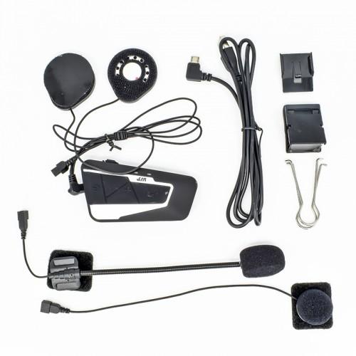 Sistem de comunicatie moto T9S-2 4