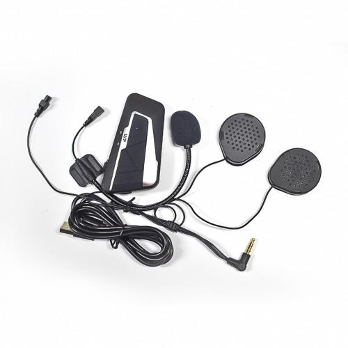 Sistem de comunicatie moto T9S-4