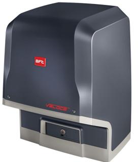 BFT Ares VELOCE 500 kg