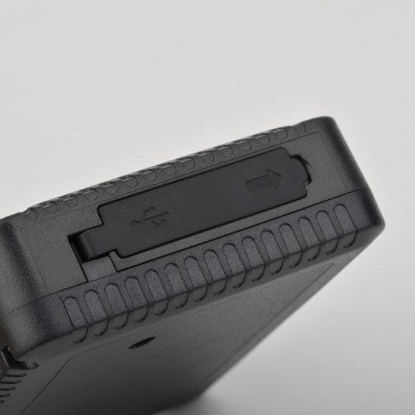 TK915 capac