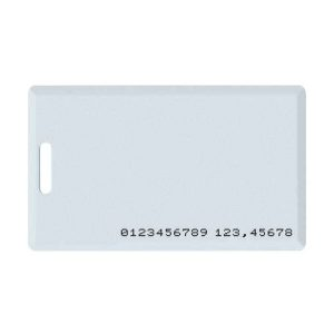 cartela-de-proximitate-rfid-125khz-numerotata-secvential-350