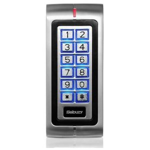 control-acces-standalone-1000-utilizatori-sebury-k2-741
