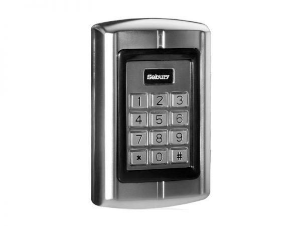 sistem-de-control-acces-standalone-de-exterior-pentru-o-usa-bc2000-470