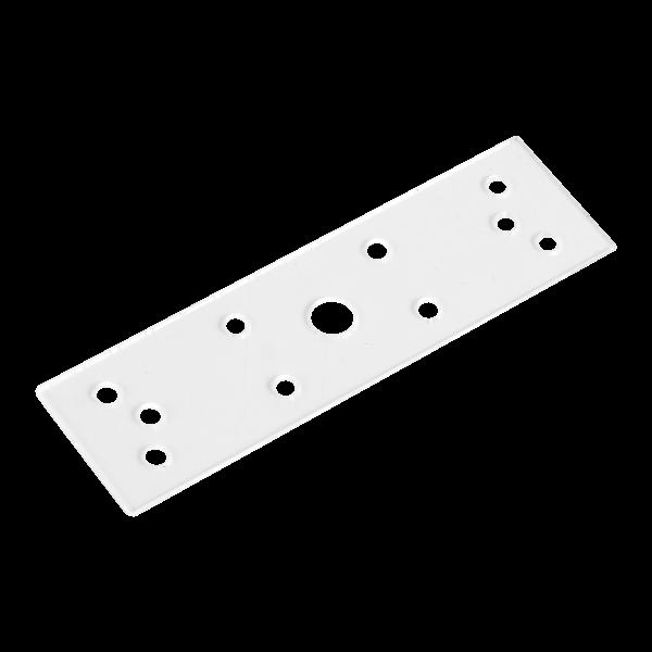 pl-180i-2mm_1