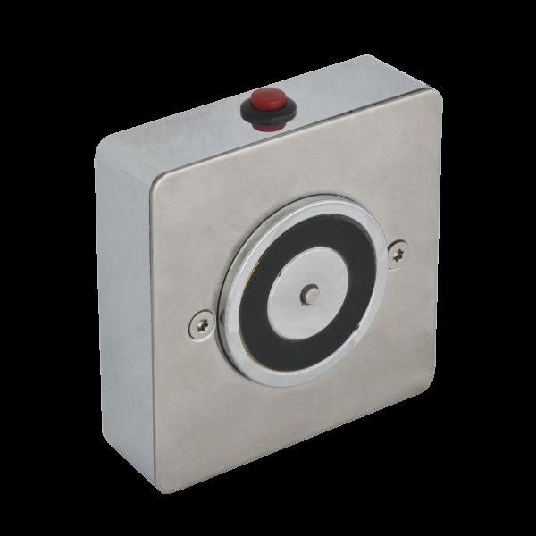 yd-603_magnet