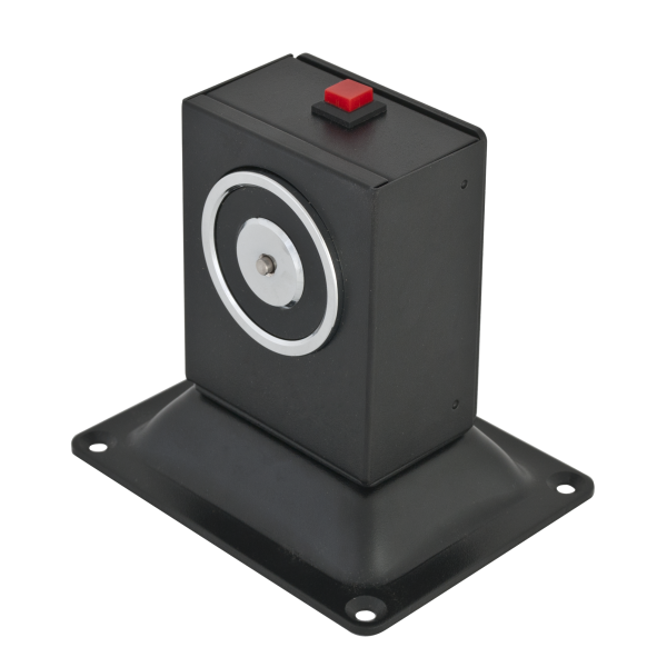yd-605_isometric