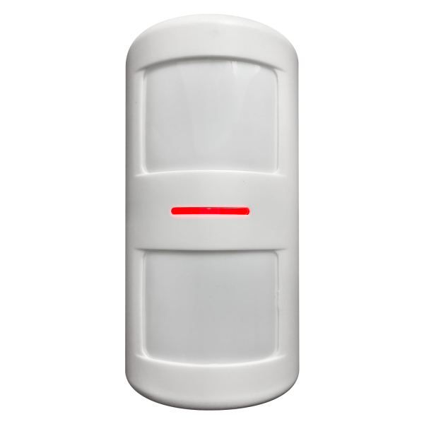 wip-650