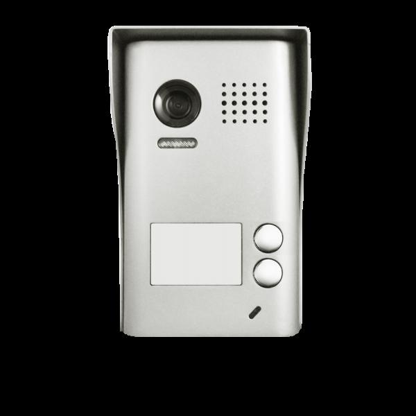 DT602SD-C-RH