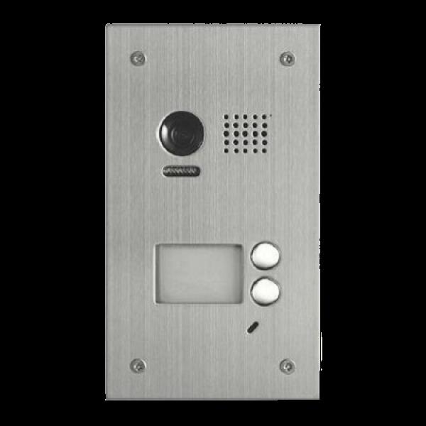 DT603SDF/C