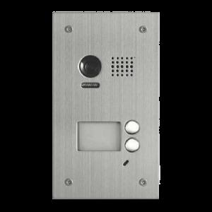 DT603SDF/FE