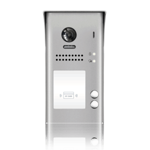DT607-ID-S2